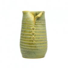 Vaas licht groen Vietnamees Keramiek