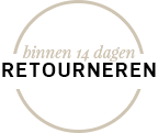 home_store_list_icon_retourneren