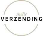 home_store_list_icon_snelle_verzending