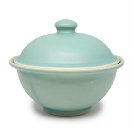 Rijstbowl Vietnamees Keramiek