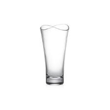 Vaas Iris Helder glas 30,5 cm IVV