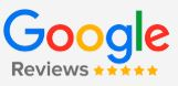 Google Review Kadeloo