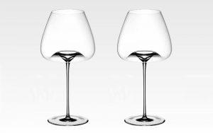 wijnglazen Vision Balanced