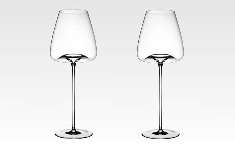 wijnglas zieher intense