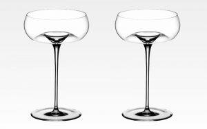 Wijnglazen Vision 'Nostalgic'