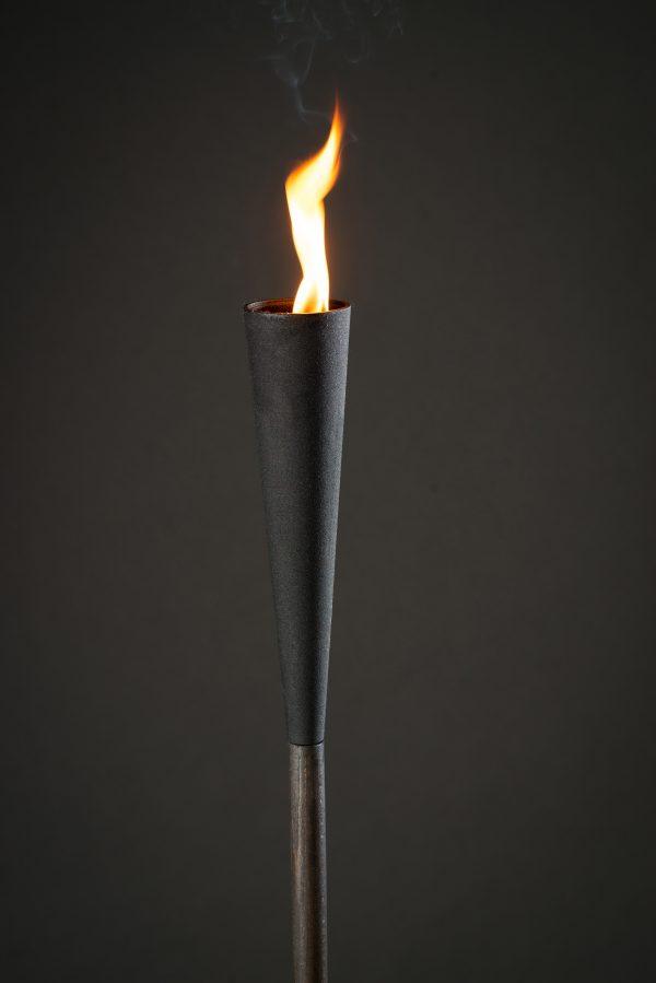 Torch Vista Tuinfakkel