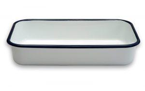 Ovenschaal Kockums