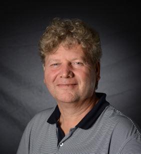 John de Vries Kadeloo
